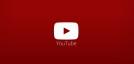 youtube_wallpaper