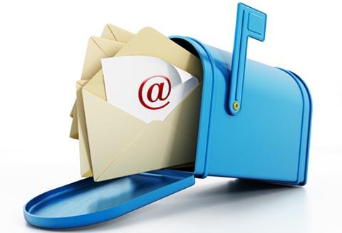 email-mailbox-clutter_5acdbc4ba5e6820abb4896b56c32f404
