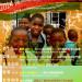 馬拉威宣傳海報